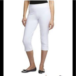 Women with Control leggings - M